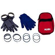 KUBI Dry Gloves, diameter 100 - Neoprene Gloves