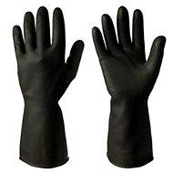 KUBI Latex Gloves - Neoprene Gloves
