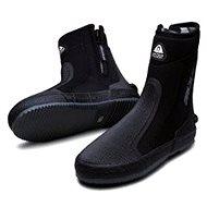 Waterproof B1 topánky, 6,5 mm - Neoprénové topánky