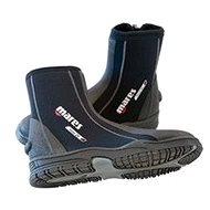Mares Flexa DS5 topánky, 5 mm - Neoprénové topánky