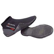 Mares Equator topánky, 2 mm - Neoprénové topánky