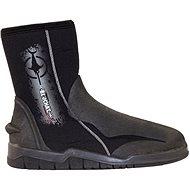 Beuchat Premium Boots, 6mm - Neoprene Shoes