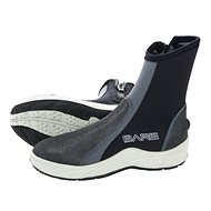 Bare Ice Boot, 6mm, size XS - Neoprene Shoes