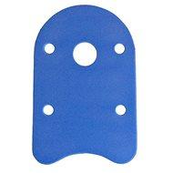 Dena - Doska plavecká veľká, modrá - Plavecká doska
