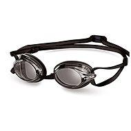 Head Venom, čierne - Plavecké okuliare