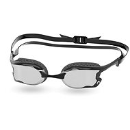 Head HCB Viper HT zrkadlové - Plavecké okuliare