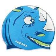 Head Meteor junior, nosorožec - Plavecká čiapka