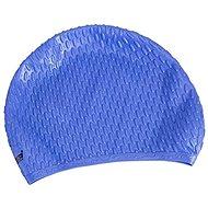Cressi Lady cap, modrá - Plavecká čiapka