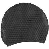 Cressi Lady cap, čierna - Plavecká čiapka