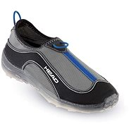 Head Aquatrainer - Topánky do vody