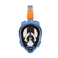 Ocean Reef ARIA QR, modrá, L/XL - Maska