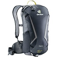 Deuter Race black