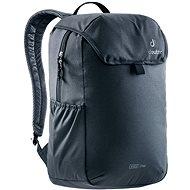 Deuter Vista Chap black - Mestský batoh