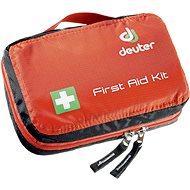 Deuter First Aid Kit – EMPTY papaya - Lekárnička