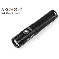 Archon LED 860 lumen