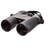 Dontop Optics 10 × 42 - Ďalekohľad