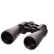 Dontop Optics Zoom 10-30x60 - Ďalekohľad