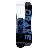 Drake League Wide - Snowboard