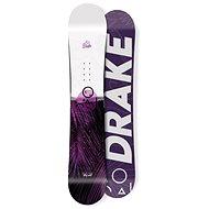 Drake Charm - Snowboard