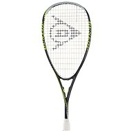 DUNLOP Tempo Pro 3.0 - Squashová raketa