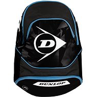 DUNLOP PERFORMANCE Back Pack Blue - Batoh