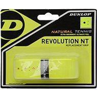 DUNLOP Revelation NT grip žltý