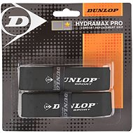 DUNLOP  GRIP Hydramax Pro PU – blister 2 ks biely - Grip