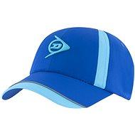 Dunlop Performance modrá veľ. UNI - Šiltovka