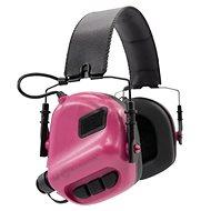 Earmor M31 MOD3 Pink