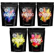 Edgar Pro Powerdrink, 600 g - Energetický nápoj