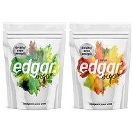 Edgar Vegan Powerdrink, 1 500 g - Energetický nápoj