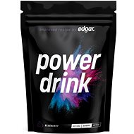 Edgar Powerdrink, 600g - Energy Drink
