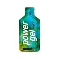 Edgar Powergel 40 ml, multivitamín - Energetický gél