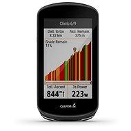 Garmin Edge 1030 Plus EU - Cyklonavigácia