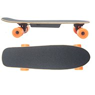 Eljet Double Power - Skateboard