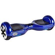 Hoverboard Standard E1 modrá - Hoverboard