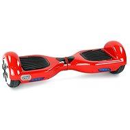 Hoverboard Standard E1 červený - Hoverboard