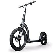 Eljet EVO20 - Electric Scooter