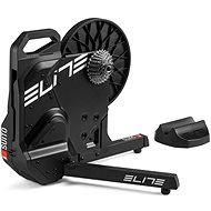 Elite SUITO - Cyklotrenažér