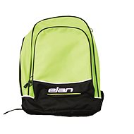 Elan Backpack Small batoh - Vak