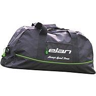 Elan Always športová taška - Vak