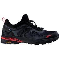 Elbrus Milkar WP - Trekingové topánky