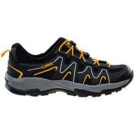 Elbrus Gerdis - Trekingové topánky