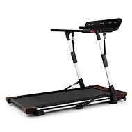 Capital Sports OUTRUN 2XC - Treadmill
