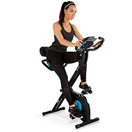 Klarfit Azura Plus 3-in-1 - Rotopéd