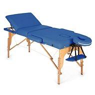Klarfit MT 500 modrý - Fitness doplnok