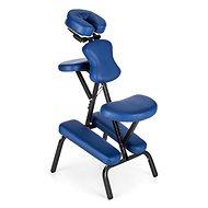 Klarfit MS 300 modrá - Fitness doplnok