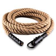 Capital Sports Power Rope 9m - Fitness doplnok