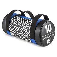 Capital Sports Thoughbag - Fitness doplnok