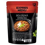 Express Menu Mix for Spaghetti Bolognese - MRE